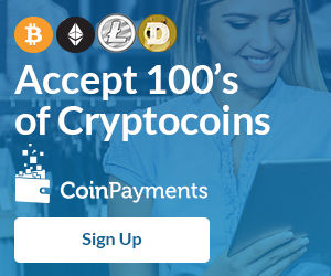 Crypto payments solutions casinos gambling