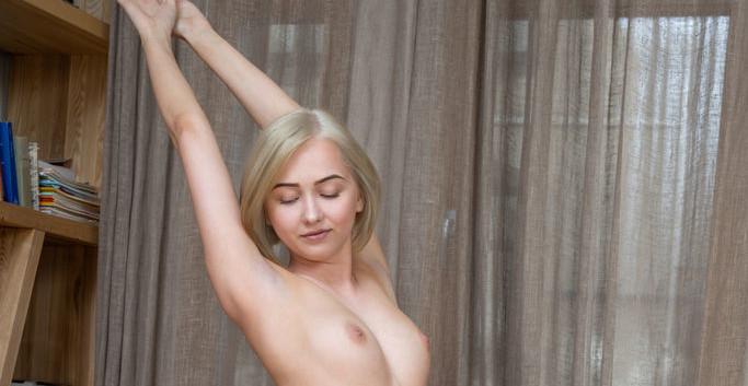 Tettediferro, Met Art, Ragazzine nude, Atlete Nude, Ragazze nude