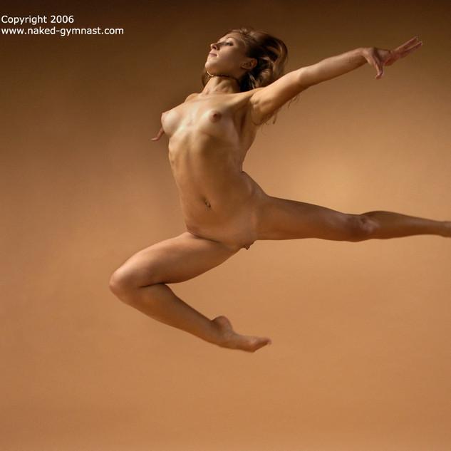 ginnaste nude, fighe nude, tette piccole, fighe depilate, giovani fighe, fighette nude, fighette troie, fighette sportive, fighe sportive, sportive nude, atlete nude, ragazzine nude