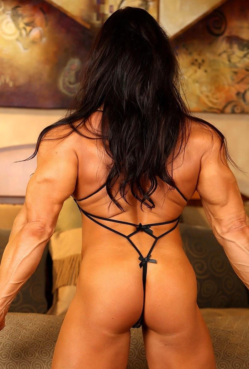 Angela Salvagno, Donne Muscolose Nude, Personal Trainer Nude, Porno Amatoriale, Tettediferro