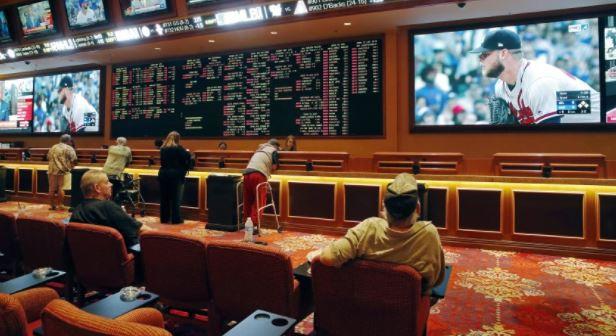 sports betting, online betting, online gambling, the best online sportsbook, the best online bookmaker, crypto sportsbook, crypto bookmaker,