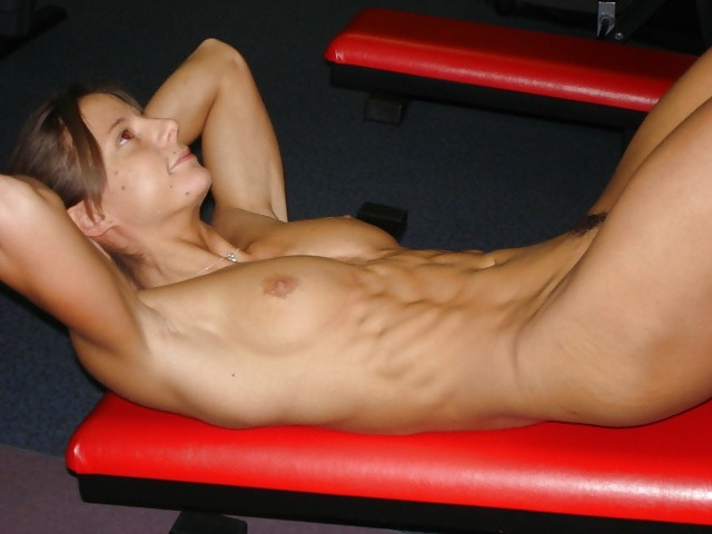 camgirl fitness, camgirls italiane, chat erotiche italiane, chat erotiche dal vivo, video chat erotiche, chat erotiche