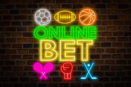 Football betting, Soccer odds comparison, Soccer money lines