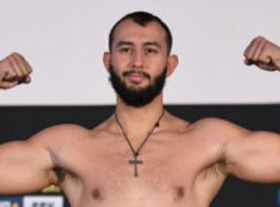 dominick reyes, mma betting, mma odds, best mma odds, mma odds comparison