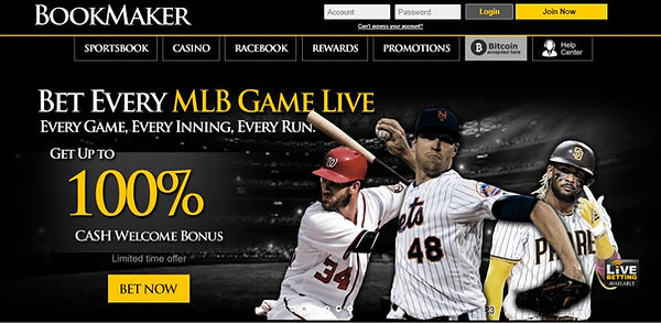 bookmaker sports betting, bookmaker welcome bonus, online sports betting welcome bonus, online sports betting bonus, online sports betting promotion, bookmaker review