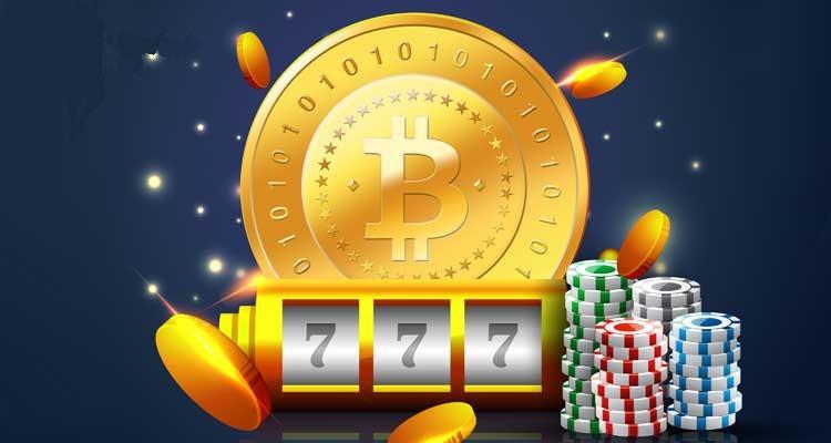 bitcoin, ethereum, casinò bitcoin, casinò ethereum, casinò litecoin, casinò bitcoin cash, casinò cripto valute