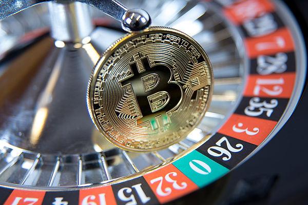 Best Crypto Casinos, Crypto Gambling, Crypto Betting, Crypto Roulette, Crypto Blackjack, BadCoGaming.com