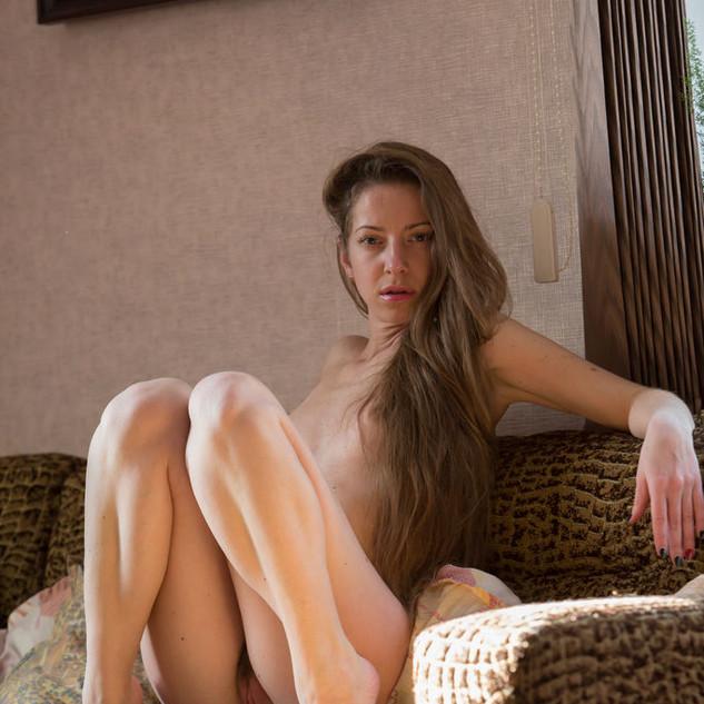 mika a., met art, modella nuda, modelle nude, fighe nude, figa nuda, ragazzina nuda, ragazzine nude