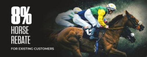 horseracing, horse betting, mybookie sportsbook, mybookie racebook, online racebook, onlin