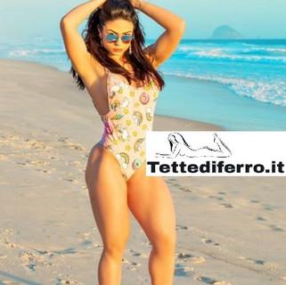 Danny Mancinni, sportive nude, atlete nude, brasiliana porno