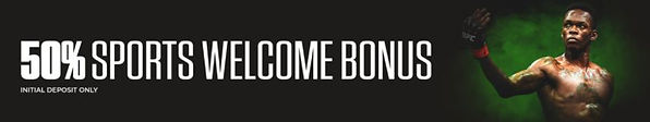 mybookie sports betting bonus, crypto sportsbook, crypto bookmaker, online bookmaker
