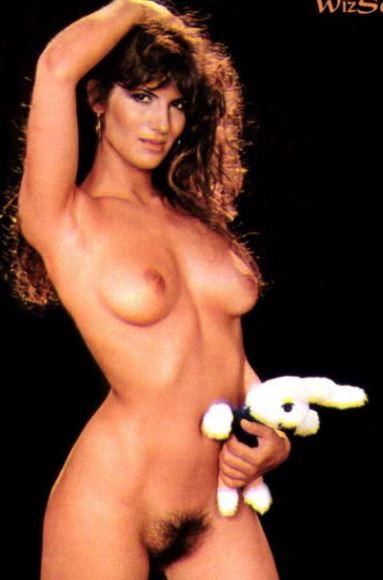 pamela prati, attrice nuda, italiana nuda, famosa nuda, riflessi di luce, film erotico gratis, film erotico italiano, in streaming, completo, figa pelosa, tette famose, film erotici italiani gratis, film erotico italiano gratis