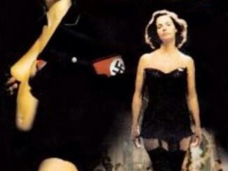Senso '45, un film erotico italiano che ha fatto la storia - Guardalo in streaming su Tettediferro