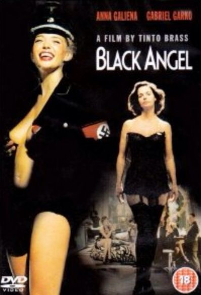 Senso 45, senso 45 film erotico completo, senso 45 film erotico, film erotico completo, film erotico italiano, film erotico in streaming