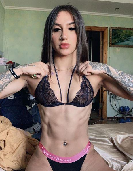 Chat erotiche gratis Tettediferro.it