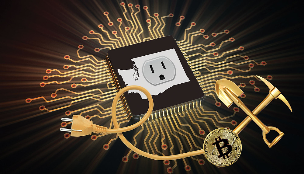 cheap bitcoin, crypto casino, crypto sportsbook, crypto bookmaker, crypto casino deposit, crypto gambling deposit