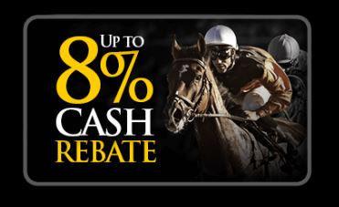 online racebook rebate, bookmaker racebook rebate, bookmaker racebook promo, bookmaker race betting bonus, horse betting at bookmaker, online horse betting, horse racing online bet