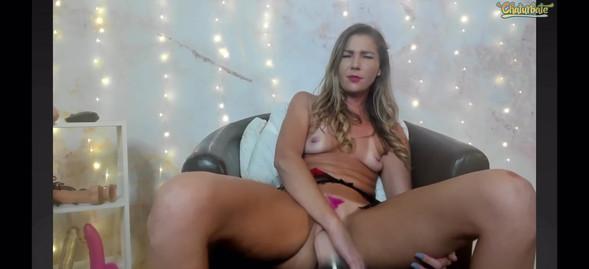 Chat erotica con sex toy comandabile a distanza
