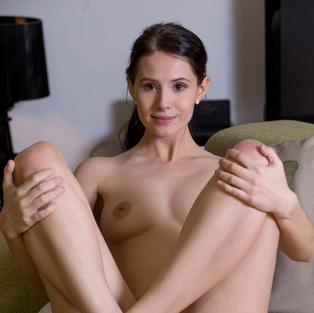 vanessa angel, ragazze nude, fanciulle nude, donne nude, modelle nude, video porno hd, mas