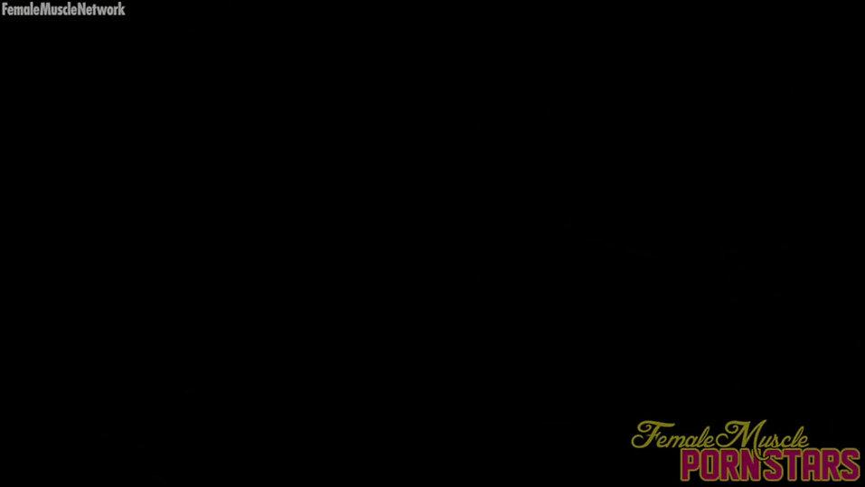 pornostar muscolosa, pornostar, bodybuilder porno, bodybuilding porno, donne mature nude, donne muscolose nude, fitness porno, tette di ferro, tettone, grosso clitoride, tettona, capezzoli duri, donne muscolose porno, fitness porno, palestra porno, muscolosa porno, ragazze muscolose nude, ragazze muscolose porno