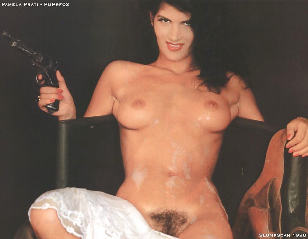 pamela prati nuda, figa pelosa, porno vintage, donna matura nuda, milf nuda, una donna da guardare streaming, film erotico italiano
