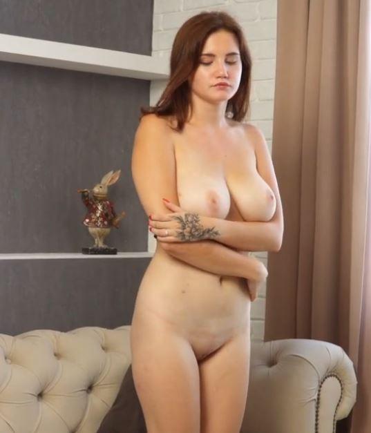 galinka, diciottenne nuda, figa vergine, fighe vergini, diciottenni nude, vergini porno, vergine porno, ragazza vergine, ragazze vergini, porno in hd