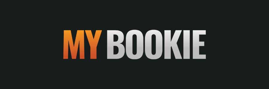 mybookie, mybookie honest reviews, best online sportsbook, best online bookmaker, crypto bookmaker, crypto sportsbook, best sports betting odds