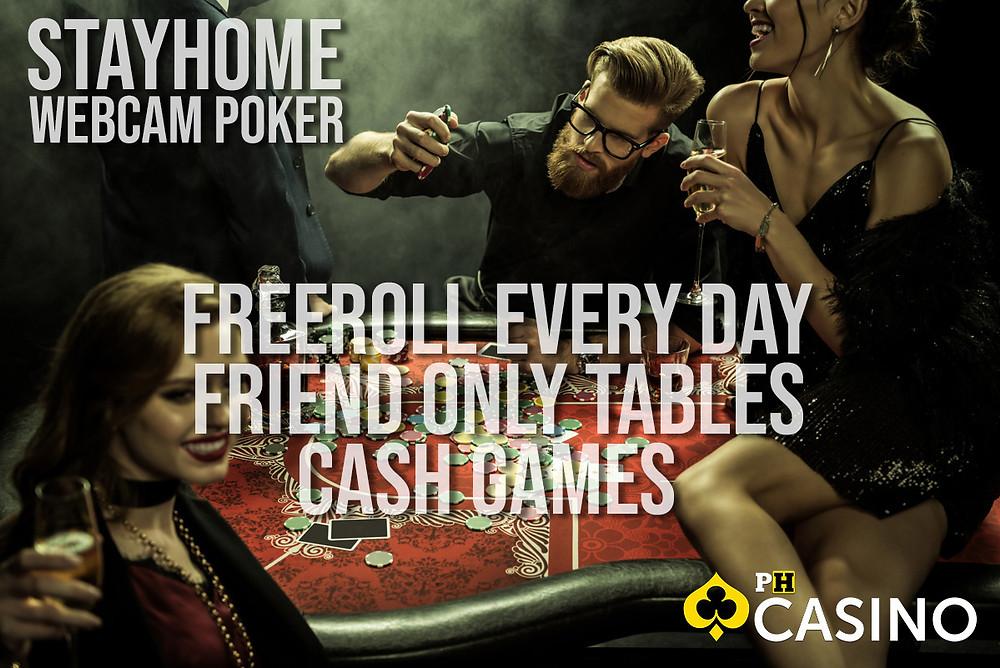 playhub casino, casinò online sexy, giochi per adulti online, slot x rated