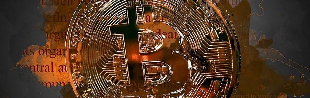 Crypto gambling, Bitcoin Gambling, Badcogaming.com