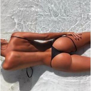 camgirl italiana, camgirl italiane, camgirls italiane, chat erotiche, chat erotica, chat erotica live, sesso anale dal vivo, anale, vibratori, vibratore, sex chat, sex cam, sex toys, ohmibod, vibratore comandabile a distanza, luanaborgia, porno amatoriale