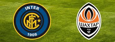 UEFA Europa League, Inter Shakhtar, Soccer Odds Comparison, BadCoGaming.com