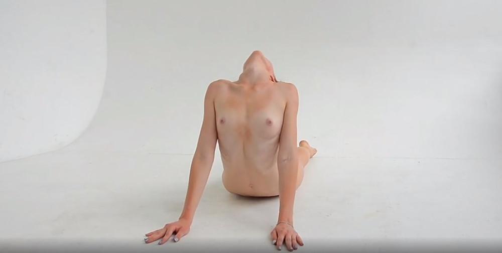 ginnaste nude, ginnasta nuda, sportiva nuda, atleta nuda, figa nuda
