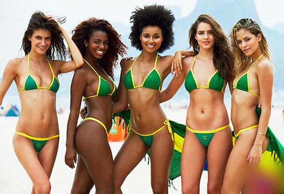 porno amatoriale brasiliano, giovani ragazze nude, ragazze brasiliane nude, brasiliane troie, brasiliane nude, brasiliane porno, meglio di onlyfans