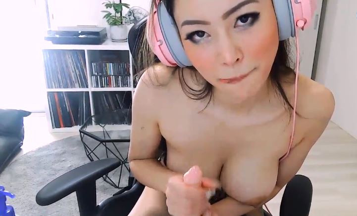 camgirl, sex chat, camgirls, chat erotiche, chat erotica live, video chat erotiche, video sex chat, video porno, masturbazione dal vivo, live sex,