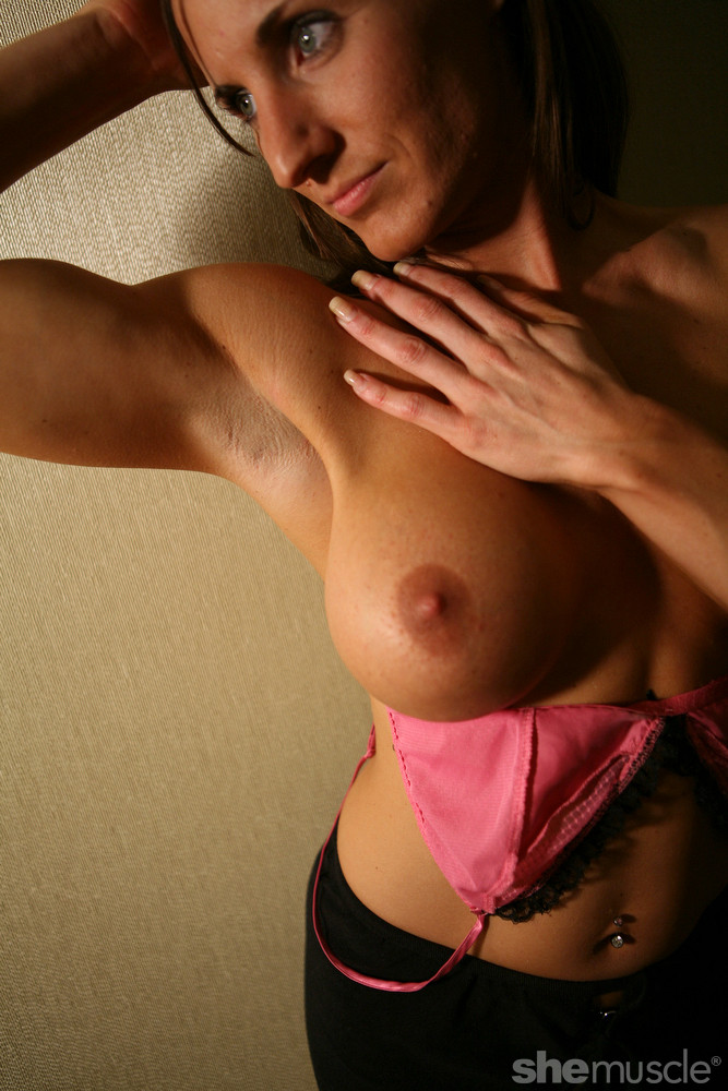 italiana, porno italiano, foto erotiche, donna muscolosa nuda, personal trainer, nuda, tettona, clitoride grosso, figa sensibile, vagina sensibile, depilata, milf, donna matura, matura nuda, matura porno, milf italiana, matura italiana