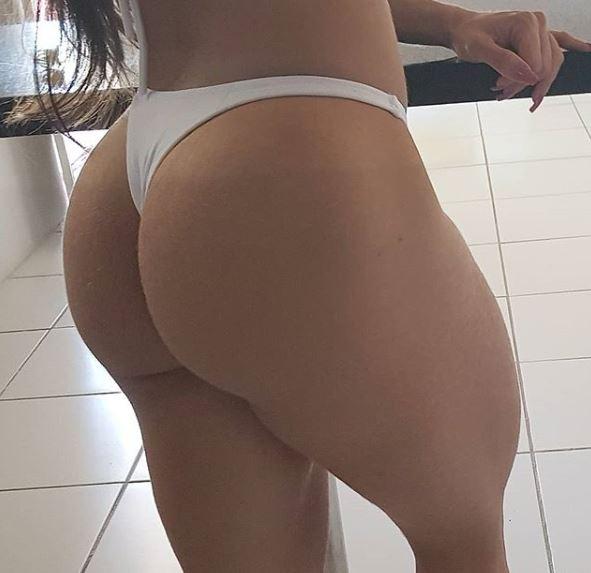 Bel sedere ragazze muscolose porno tettediferro