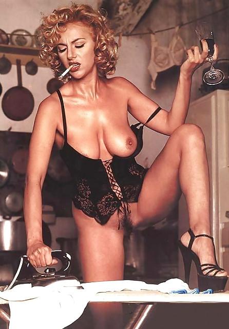 selen nuda, porno attrice selen, porno attrici italiane, film porno italiani, film porno italiano, italiane nude, porno italiano, porno italiani,
