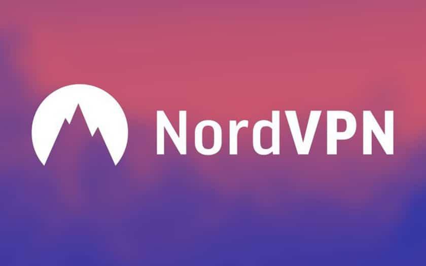 server VPN sicuri, offerte vpn, anonimato online, anonimato porno, anonimato casinò online, giochi per adulti online anonimato, casinò online sicuri