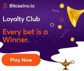BitCasino Loyalty Club BadCoGaming 1.JPG