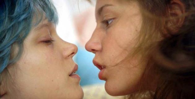 la vita di adele, film erotici, film erotico, completo, streaming, sesso lesbo, film per lesbiche, blue is the warmest color, sub eng,