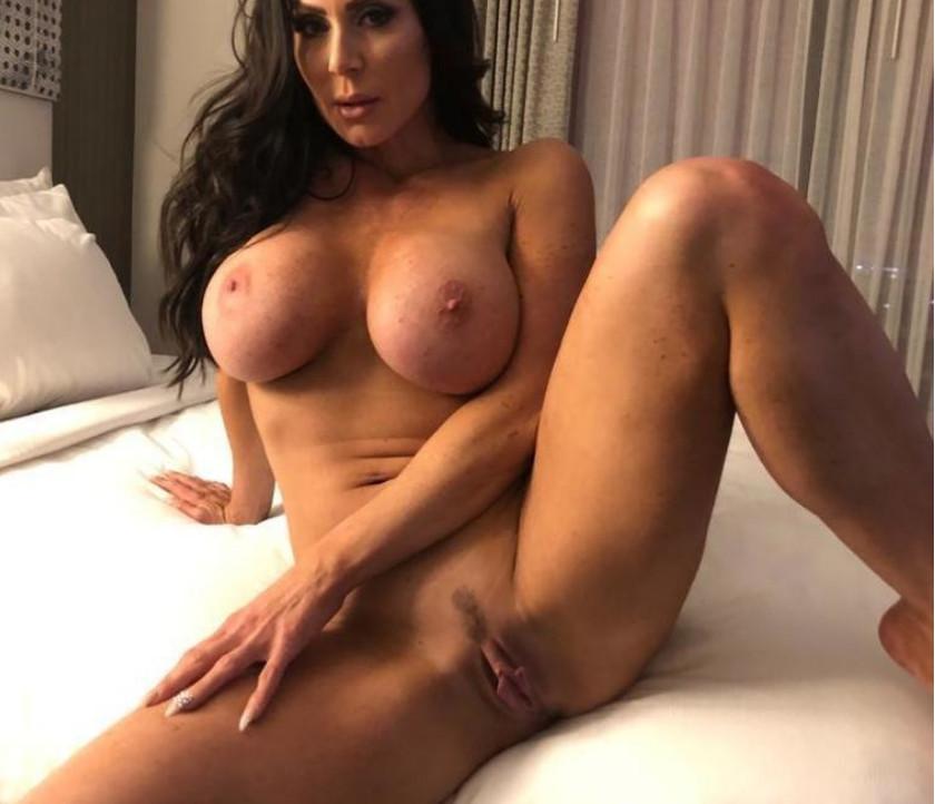kendra lust, video porno,sesso amatoriale,pompini,pompino,pornostar muscolose,pornostar,donne nude muscolose,milf,milf arrapate
