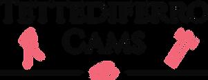 Tettediferro Cams Logo, sex chat, chat erotiche, chat erotica live, live sex, sex cam, sex chat, camgirl italiane, camgirls italiane, italiane, italiana, porno amatoriale italiano,