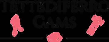 Tettediferro Cams, chat erotiche, camgirls italiane, italiane, italiana, sex chat, ragazze in cam, sex cam, live sex, sesso dal vivo, masturbazione dal vivo, vibratori, sex toys