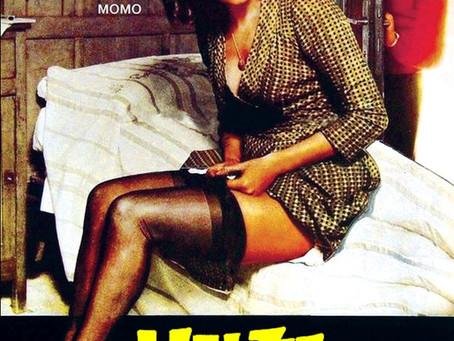 Malizia: Per voi questo leggendario film erotico italiano gratis online