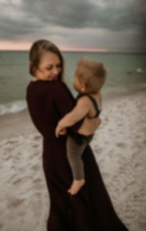 beach20202.jpg