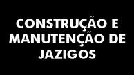 JAZIGOS.png