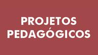 PROJETOSPEDAGO.png