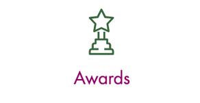 2020 Awards Nominations Deadline Feb 7!!!