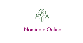 Iowa Academy of Nutrition and Dietetics Ballot Nomination Request