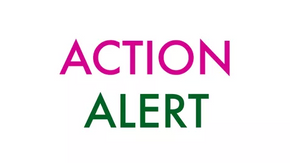 ACTION ALERT: Senate Study Bill 3090